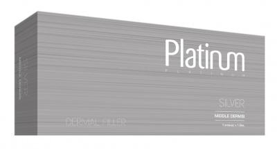 PlatinumSilver