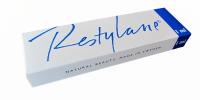 fillery-restylane_l
