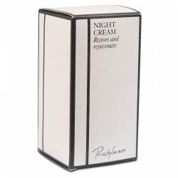 nochnoj-krem-restylane-night-cream-50ml