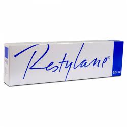 restylane-0-5-ml