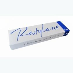 restylane-1-0-ml