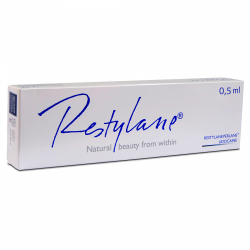 restylane-lidocaine-0-5ml