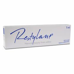 restylane-lidocaine-1-0ml