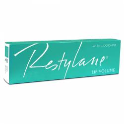 restylane-lip-volume-lidocaine-l-0-ml
