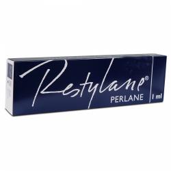 restylane-perlane-1-0-ml
