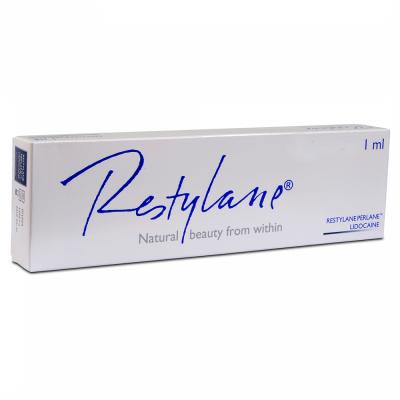 restylane-perlane-lidocaine-0-5-ml
