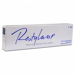 restylane-perlane-lidocaine-1-0-ml