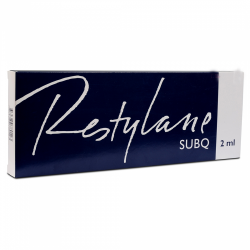 restylane-subq-2-0-ml