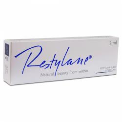 restylane-subq-lidocaine-2-0-ml