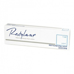 restylane-vital-light-lidocaine-1-0-ml