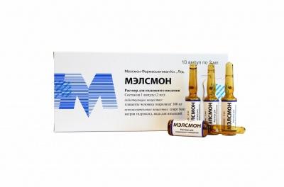 melsmon-10_l